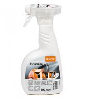 8819400 Специален почистващ препарат Varioclean 500 мл