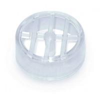 46050 Предпазител, накрайник за тръба за кислород biOrb Bubble tube guard