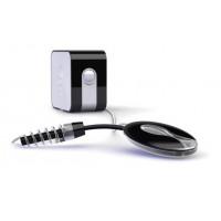 46004 Нагревател интелигентен със захранваща кутия biOrb Intelligent heater with powerpod