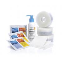 46021 Комплект за поддръжка biOrb Service kit 3 plus water optimiser