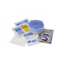 46018 Комплект за поддръжка biOrb Service kit green water clarifier