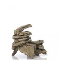 46124 Декорация biOrb Stackable rock ornament стесняваща се скала