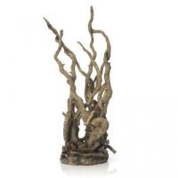 46120 Декорация biOrb Moorwood ornament, голям