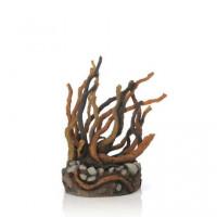 46122 Декорация biOrb Root ornament корен , малък