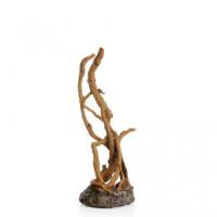46127 Декорация biOrb Moorwood ornament, малък