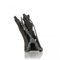 55036 biOrb Amazonas root M