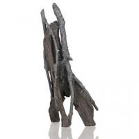 55037 biOrb Amazonas root L