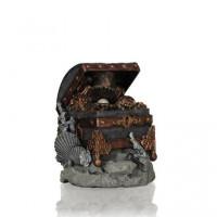 55031 biOrb Treasure Chest