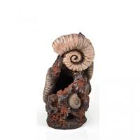 46141 Декорация biOrb Ornament ancient conch древна раковина