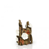46142 Декорация biOrb Flower ornament цветя