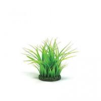 46103 Декорация biOrb Grass ring ринг с трева , малък, зелен