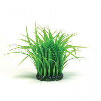 46104 Декорация biOrb Grass ring ринг с трева , среден, зелен