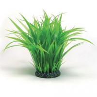 46105 Декорация biOrb Grass ring ринг с трева , голям, зелен