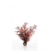 46069 Корал biOrb Sea fan, малък, пурпурен