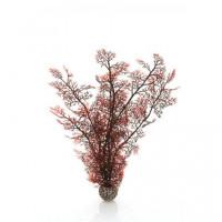 46071 Корал biOrb Sea fan, среден, пурпурен