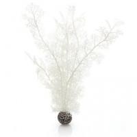 46072 Корал biOrb Sea fan, голям, бял