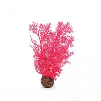 46092 Корал biOrb Sea fan, малък, розов