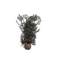46093 Корал biOrb Sea fan, малък, черен