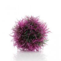 46064 Декорация biOrb Aquatic colour ball цветна топка , лилава