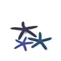 46143 Комплект морски звезди biOrb Starfish, сини