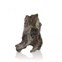 46161 Декорация за терариум biOrb AIR Rockwood ornament neck