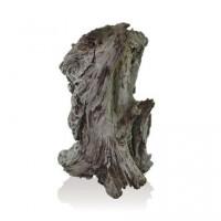 46162 Декорация за терариум biOrb AIR Rockwood ornament trunk