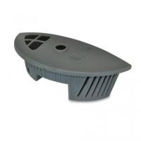 46149 Филтърна касетка за терариум biOrb AIR