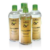 46155 Препарат за почистване на автоматичното мъглообразуване за biOrb AIR, 4 опаковки