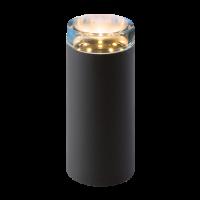 """2519061 Осветително тяло """"Linum"""" LED бял топъл, 12V, 2 Watt"""