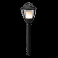 """2573061 Осветително тяло """"Laurus"""", LED, 12V"""