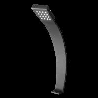 """3049061 Осветително тяло """"Olympus"""" LED бял, 12V, 2 Watt"""