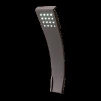 """3074061 Осветително тяло """"Olympia"""" LED бял, 12V, 2 Watt"""