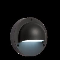 """3095011 Осветително тяло """"Deimos"""" LED бял, 12V, 1 Watt"""