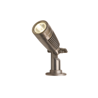"""3096121 Осветително тяло """"Minus"""" LED бял топъл, 12V, 2.5 Watt"""