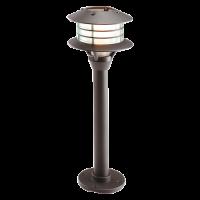 """3134171 Осветително тяло """"Rumex"""" LED бял топъл, 12V, 2 Watt"""