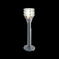 """3135171 Осветително тяло """"Vitex"""" LED бял топъл, 12V, 2 Watt"""