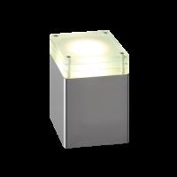 """3136171 Осветително тяло """"Lilium"""" LED бял топъл, 12V, 2 Watt"""