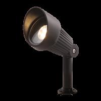 """3151011 Осветително тяло """"Focus"""", LED, 12V"""