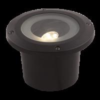"""3159011 Осветително тяло """"Rubum"""", LED, 12V, IP67"""