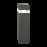 """3166061 Осветително тяло """"Iberus"""", LED, 12V"""