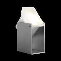 """3168191 Осветително тяло """"Etu"""", LED бял топъл, 12V"""