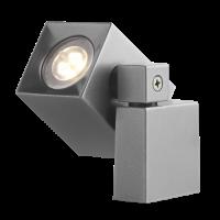 """3169191 Осветително тяло """"Nano"""", LED бял топъл, 12V"""