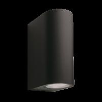 """3184011 Осветително тяло """"Sibus black"""", LED, 12V"""