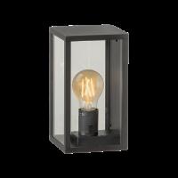 """3186011 Осветително тяло """"Sitta"""", LED, 12V"""