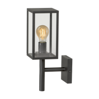 """3188011 Осветително тяло """"Celata"""", LED, 12V"""