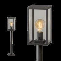 """3190011 Осветително тяло """"Limosa 70"""", LED, 12V"""