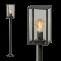 """3191011 Осветително тяло """"Limosa 90"""", LED, 12V"""