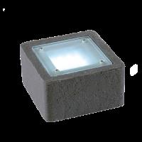 """3540531 Осветително тяло """"Xerus"""" LED бял, 12V, 2 Watt, IP68"""