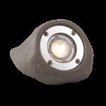 """3577441 Осветително тяло """"Lapis"""" LED, 12V, IP68"""