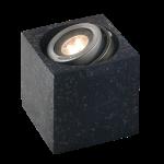 """3578501 Осветително тяло """"Cylon"""", LED, 12V"""